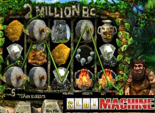 2-million-B.C-Slot-Machine