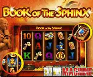 slot machine online kostenlos spielen book of ra flash