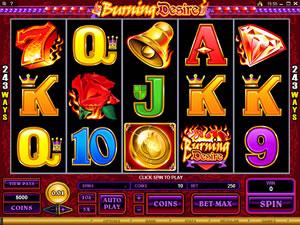 slot machine online spielen gaming logo erstellen