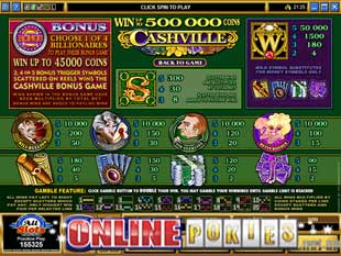 Spiele Sir Blingalot - Video Slots Online
