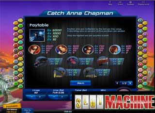 geheime casino tricks.de