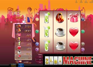 online slot machines for fun sofort gratis spielen