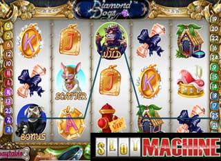 slot machine online kostenlos spielen like a diamond