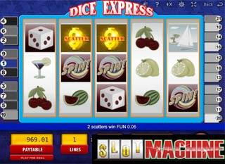 Dice-Express-Slot-Machine-