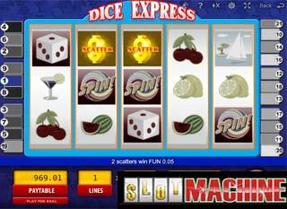 slot machine online spielen online dice