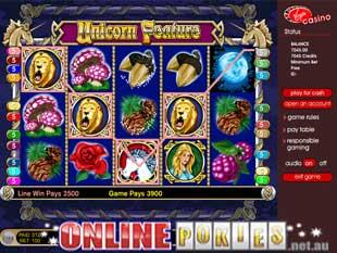 slot machine online kostenlos spielen fairy tale online
