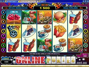 online casino sites 1000 spiele gratis