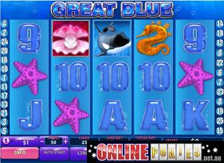 slot machine online kostenlos spielen domino wetten