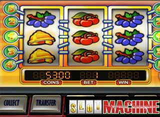 slot machine download spaß modus
