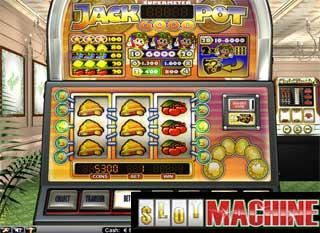 online slot machines asos kontaktieren