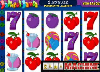 play jackpot party slot machine online online um geld spielen