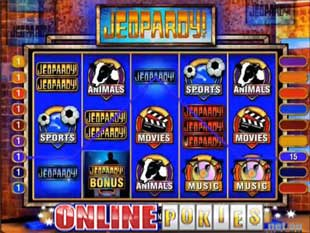 online slot machine domino wetten