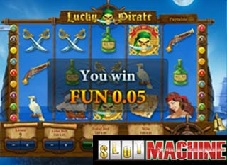 online casino for mac novolino spielothek