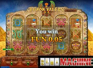 cleopatra online slot kostenlose casino
