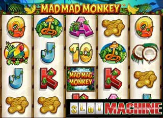 online slots for real money slot machine kostenlos spielen book of ra