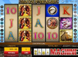 slot online casino maya kostenlos