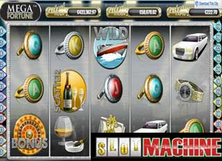 play wheel of fortune slot machine online sie spielen