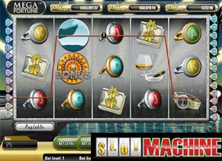play wheel of fortune slot machine online kostenlose slots spiele