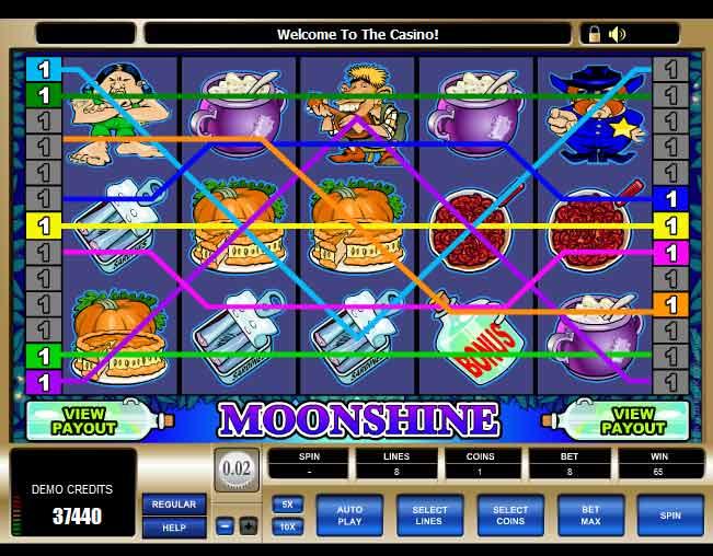 Mermaids Millions Slot - MicroGaming - Rizk Online Casino Deutschland