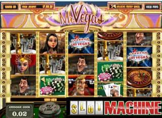 Mr-Vegas-Slot-Machine