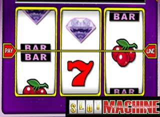 Progressive-Diamond-Jackpot-Slot-Machine