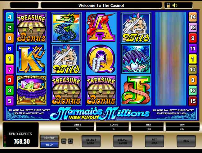 slots online real money spielen ko