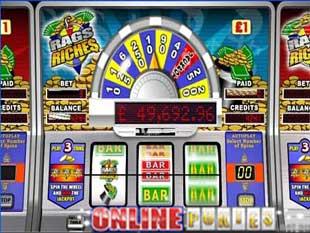 slot machine online spielen online casino neu