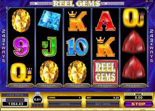 slot machine frei spielen