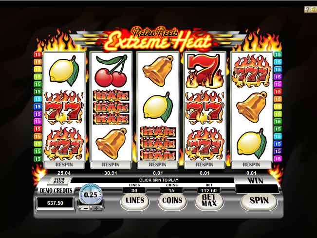 slots games online for free book of ra deluxe kostenlos online