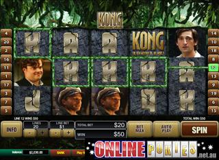 The 8th Wonder of the world Slot Machine Kostenlos