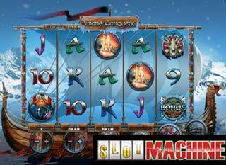 slot machine online kostenlos spielen neue spielautomaten