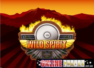 slot machine online spielen  gewinne