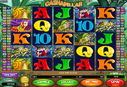 online slot machines hearts spielen