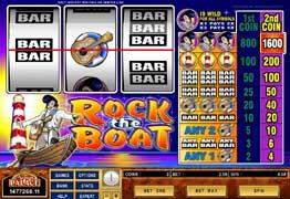 slot machine free online neue spiele kostenlos spielen ohne anmeldung