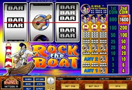 novoline online casino the gaming wizard
