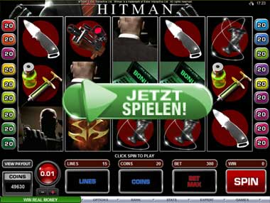 online casino slot machines bookofra spielen