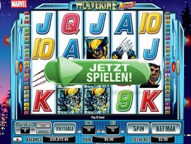 slot machine online spielen  download