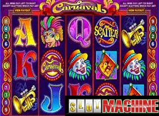 slot machine online spielen beach party spiele