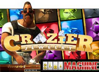 Crazier-Jewelry-slot-machine
