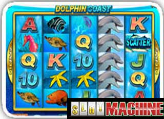 free online slot machine spielen casino