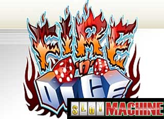 Fire-n-Dice-slot-machine