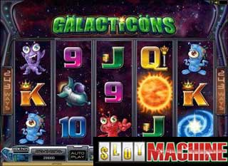 free online casino video slots 1000 spiele gratis