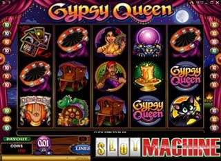 casino the movie online slot gratis spielen