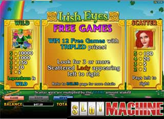 best slot machines to play online sofort spielen.de