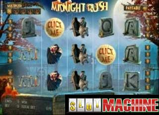 Midnight-Rush-slot-machine