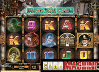 online slot machine games domino wetten
