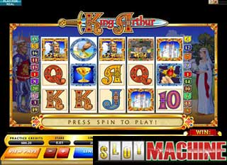 free online slot machines king com spielen