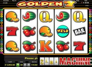 knossi beste casino spiele