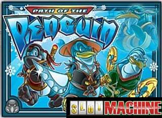 spielen slot machine